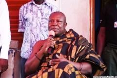 Togbe-FITI_Ghana_news