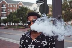 pexels-smooking-weed.1-1