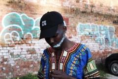 pexels-smooking-weed.2