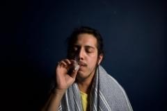 pexels-smooking-weed