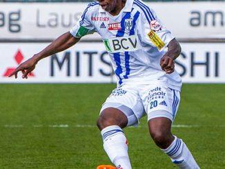 Lausanne_Sport_vs_FC_Sion_-_Avril_2014_-_Patrick_Ekeng