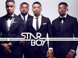 Star_Boy_Entertainment