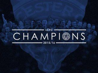 lcfc-champions-4x3280-3092079_478x359